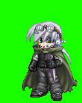 Zero Silver Fang