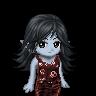 Andrea Delphinus's avatar