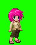 Lreka's avatar