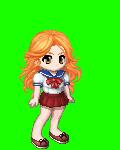 PinkLuchiaX's avatar