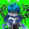 Muitech's avatar