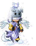 iDoped Up-x's avatar