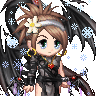 Xx-ElenaIsGone-xX's avatar