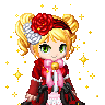 iMiddleford Elizabeth's avatar
