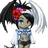 MidnightFables's avatar