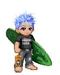 nc the mc's avatar