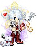 paulvictor89's avatar