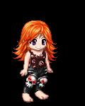 lilystell's avatar