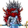 Nozuchi no Mikoto's avatar