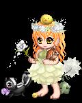 Alice-Wond3rland