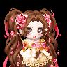 ColorfulPandaExstacy's avatar