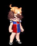 Ballsy Yuna's avatar
