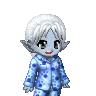 Acelia Hawk's avatar