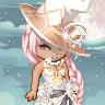 KatDrama's avatar
