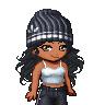marunar's avatar