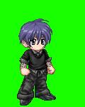 Sloth_of_Death's avatar