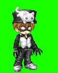 Nehalem's avatar