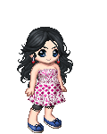 -_BlueKittyDream-_'s avatar