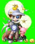 lilhmg_boi26's avatar