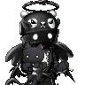 Eggmond's avatar