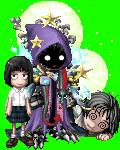 trigunknives's avatar