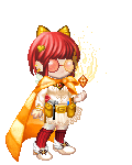 Masa Uta's avatar