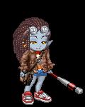 Nina Morenos's avatar