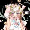Zelex656's avatar