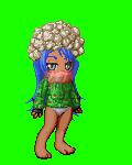 Maya Papaya's avatar