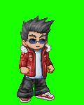 bloodz_all_night's avatar