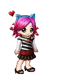 wolka's avatar