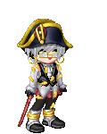 [ Skeew ]'s avatar