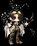 Harishe's avatar