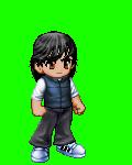 hamster25's avatar