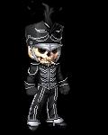 musical chicken's avatar