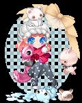 alicerosee's avatar