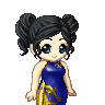 Lady Arella's avatar