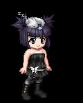 wildflower322's avatar