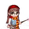 Shatora Dragondore's avatar