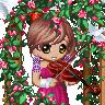 lilaypanpanx3's avatar