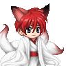 Jono_angel_of_death's avatar