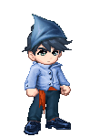 blwv341's avatar