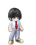 iSparkleh's avatar