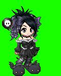 x3 -PoCKY's avatar