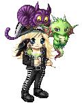 [darkmaiden]'s avatar
