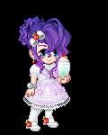 xxblah_girlxx's avatar