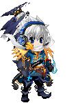 Ookami_Ketsu's avatar