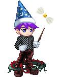 PoKeUrTaCO's avatar