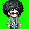 chickenman061187's avatar
