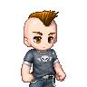 Tsukiyaomo's avatar